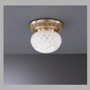 Накладной светильник Reccagni Angelo PL7740/1