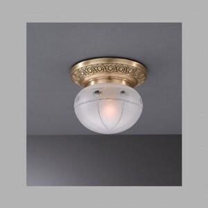 Накладной светильник Reccagni Angelo PL7744/1