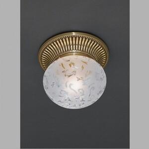 Накладной светильник Reccagni Angelo PL7801/1