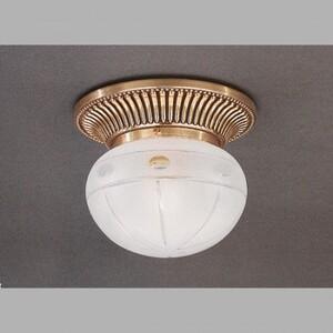 Накладной светильник Reccagni Angelo PL7804/1