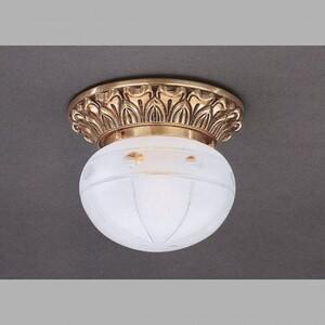 Накладной светильник Reccagni Angelo PL7814/1