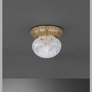 Накладной светильник Reccagni Angelo PL7821/1