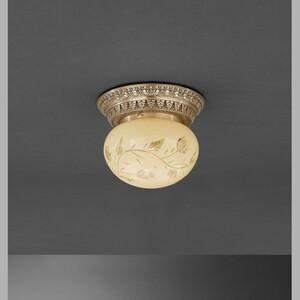 Накладной светильник Reccagni Angelo PL7822/1