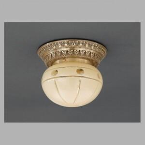 Накладной светильник Reccagni Angelo PL7823/1
