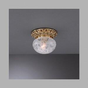 Накладной светильник Reccagni Angelo PL7841/1