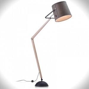 Торшер Lampgustaf 105081