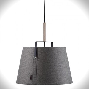 Подвесной светильник Lampgustaf 105084