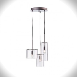 Подвесной светильник Lampgustaf 105099