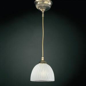 Подвесной светильник Reccagni Angelo L5650/16