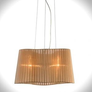 Подвесной светильник MARKSLOJD 104329