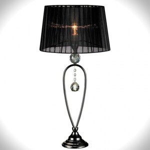 Настольная лампа MARKSLOJD 102046