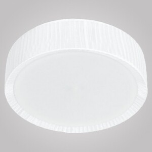Светильник потолочный Nowodvorski Alehandro 5288