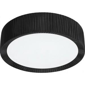 Светильник потолочный Nowodvorski Alehandro 5348