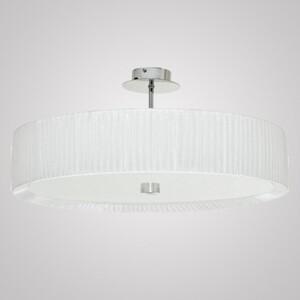 Светильник потолочный Nowodvorski Alehandro 5344
