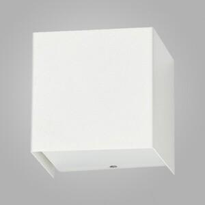 Бра Nowodvorski Cube 5266