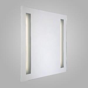 Зеркало с подсветкой LUCIDE 13208/26/60