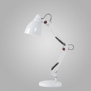 Настольная лампа LUCIDE 18617/01/31
