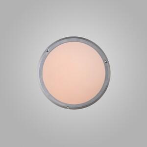 Настенно-потолочный светильник LUCIDE 22100/27/36