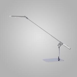 Настольная лампа LUCIDE 36601/05/12