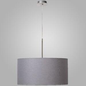 Подвесной светильник LUCIDE 61455/50/36