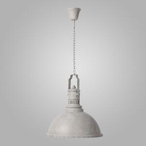 Подвесной светильник LUCIDE 71342/40/41