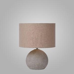 Настольная лампа LUCIDE 71540/81/41