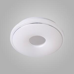 Настенно/потолочный светильник LUCIDE 79162/32/61