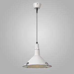 Подвесной светильник LUCIDE 79459/25/31
