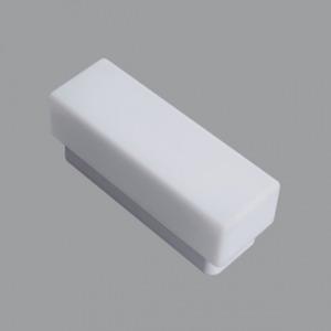 Настенно-потолочный светильник Osmont 41711/124