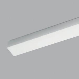 Настенный светильник Osmont 44073/130