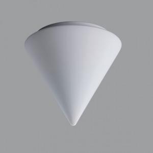 Потолочный светильник Osmont 41741/312