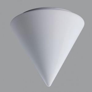 Потолочный светильник Osmont 41745/313