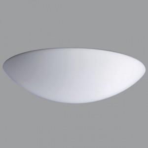 Потолочный светильник Osmont 42757/015