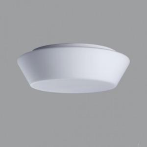 Потолочный светильник Osmont 42845/053