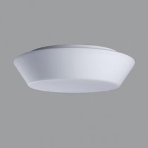 Потолочный светильник Osmont 42880/054
