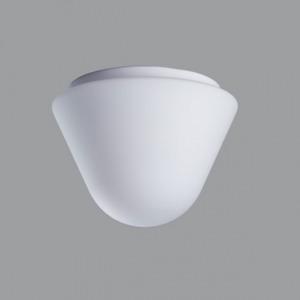 Потолочный светильник Osmont 42928/252