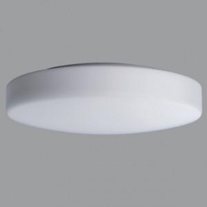 Потолочный светильник Osmont 43051/028
