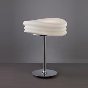 Настольная лампа MANTRA 3626