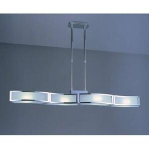 Подвесной светильник MANTRA 0386