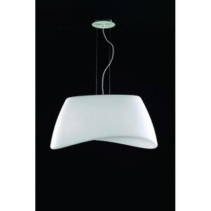 Подвесной светильник MANTRA 1504