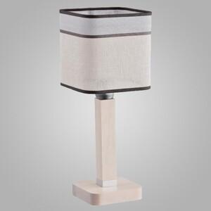 Настольная лампа TK lighting 107