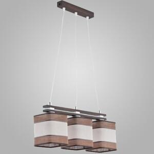 Подвесной светильник TK lighting 115