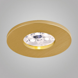 Встраиваемый светильник BPM 2005