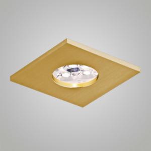 Встраиваемый светильник BPM 2006