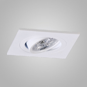 Встраиваемый светильник BPM 4211