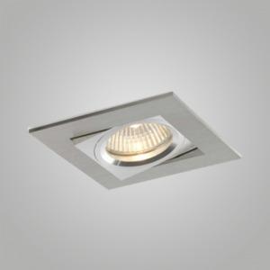 Встраиваемый светильник BPM 3000
