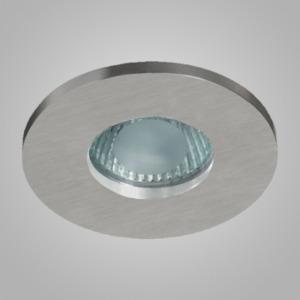 Встраиваемый светильник BPM 3005 GU