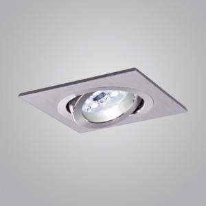 Встраиваемый светильник BPM 3011