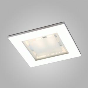 Встраиваемый светильник BPM 3019/09