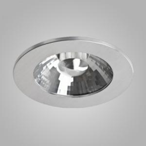 Встраиваемый светильник BPM 3023 GU
